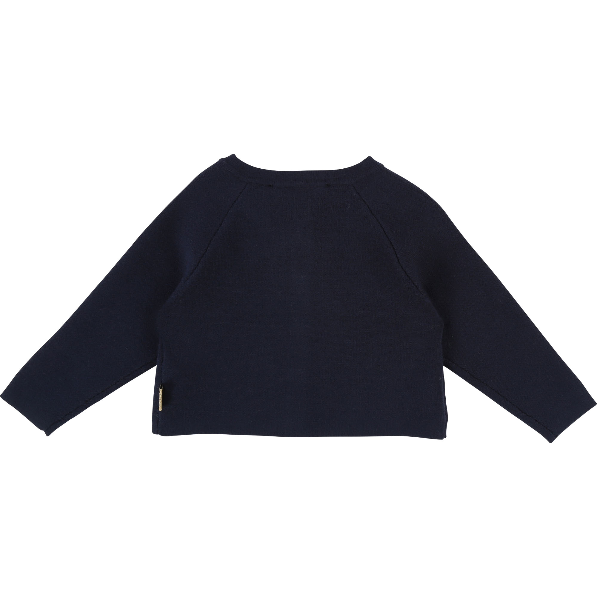 Cardigan tricot THE MARC JACOBS pour FILLE