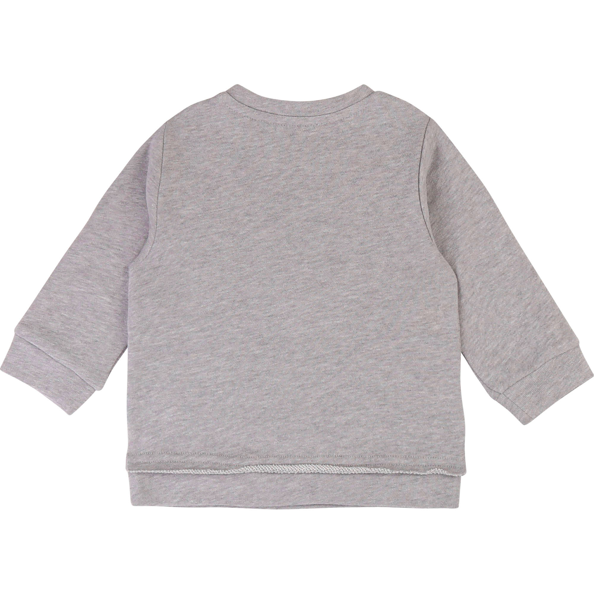 Sweat-shirt en molleton THE MARC JACOBS pour GARCON