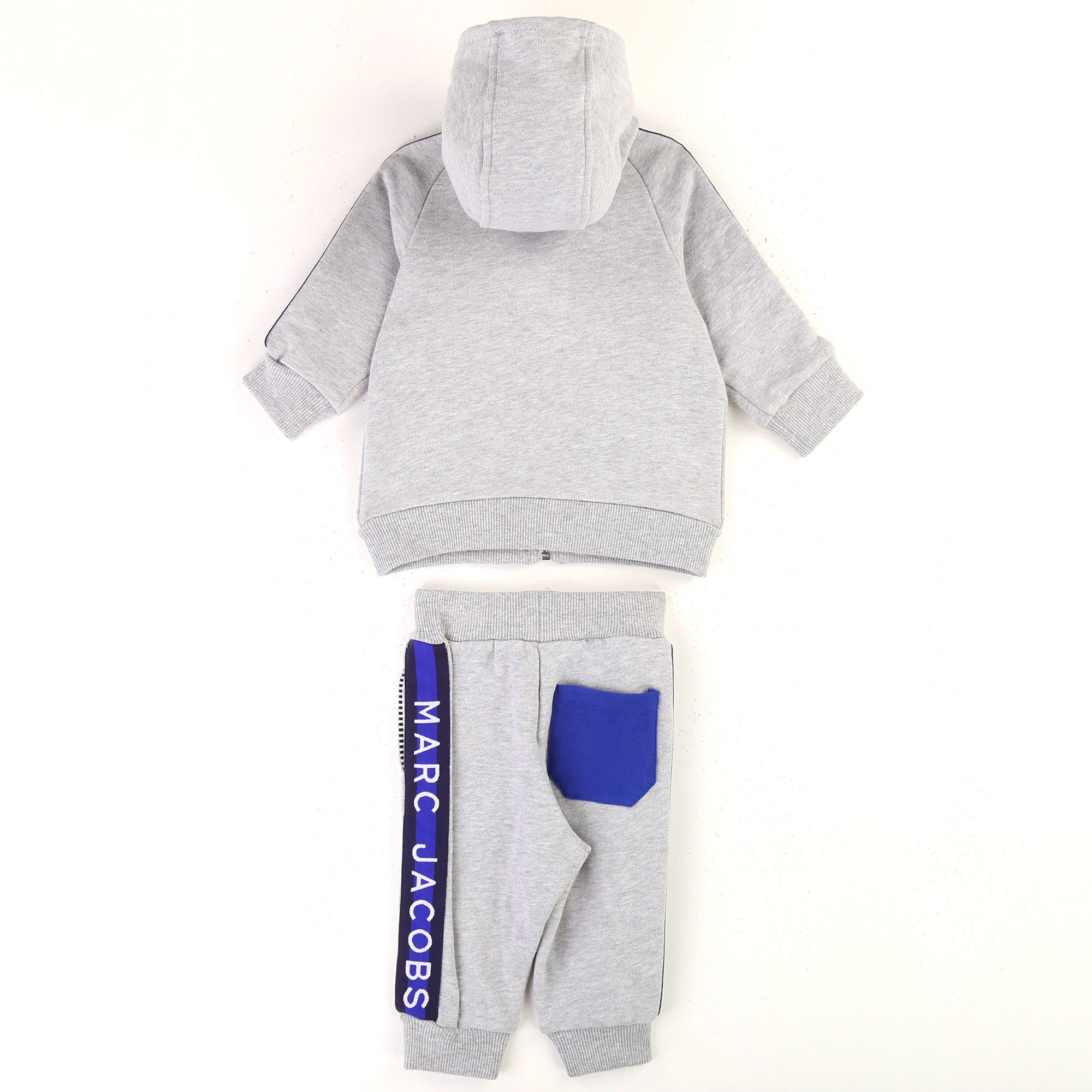 Ensemble de jogging Basic Line LITTLE MARC JACOBS pour GARCON