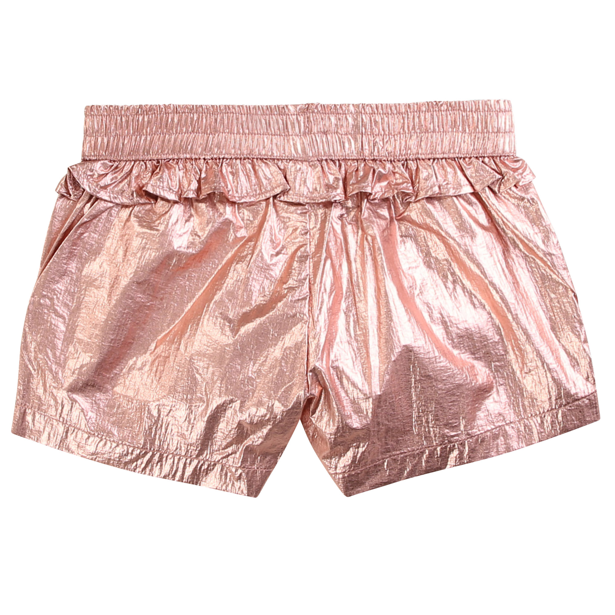 Short da spiaggia THE MARC JACOBS Per BAMBINA