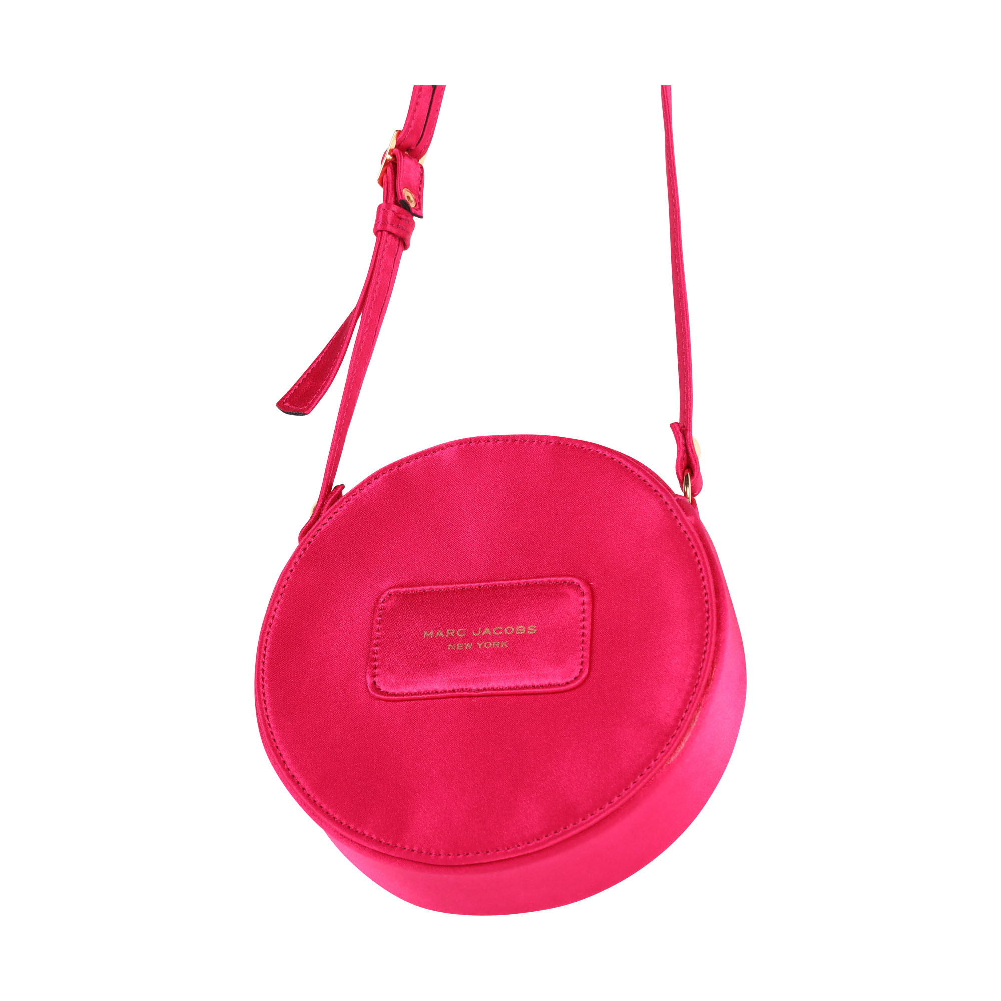 Borsa a tracolla THE MARC JACOBS Per BAMBINA