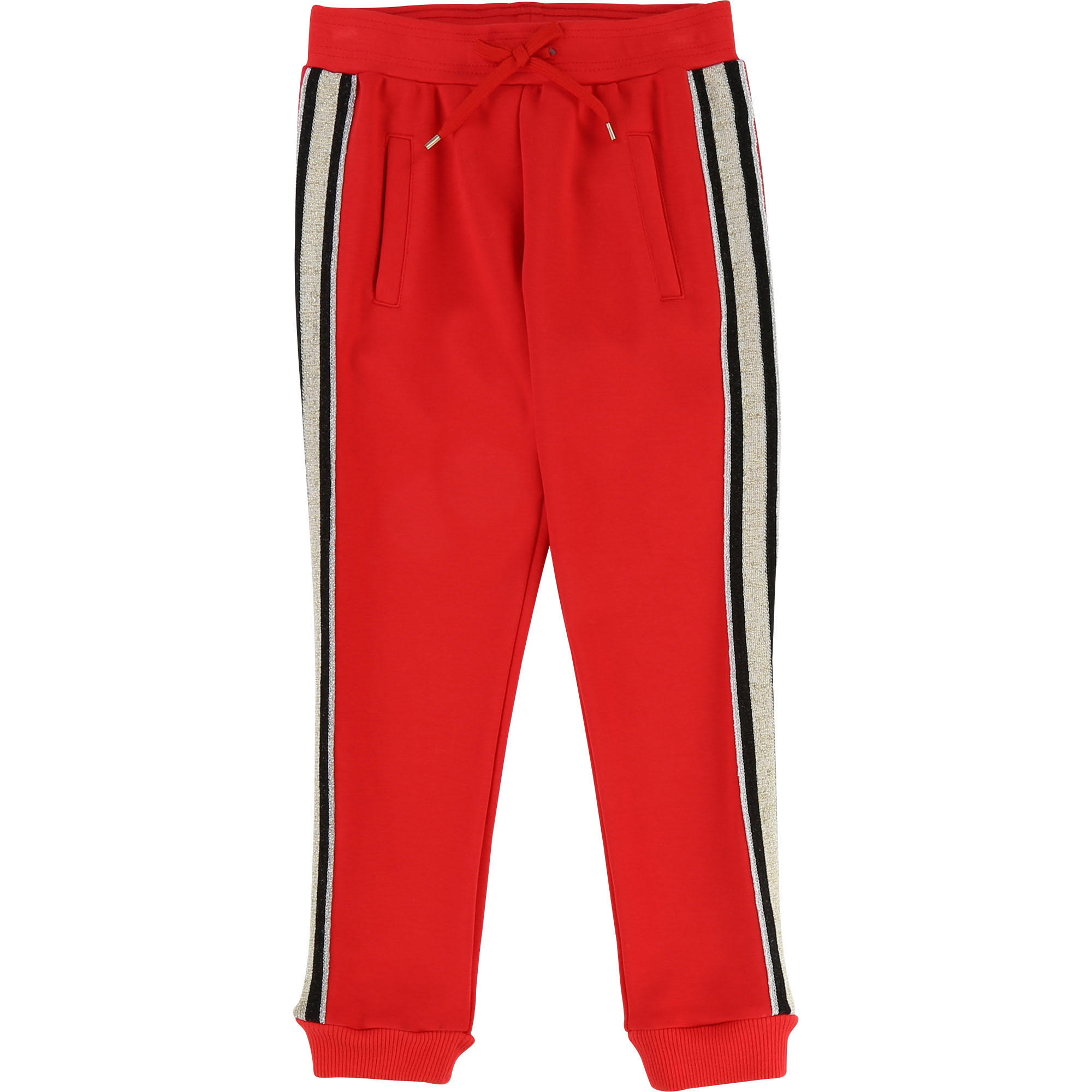 Pantalon jogging LITTLE MARC JACOBS pour FILLE