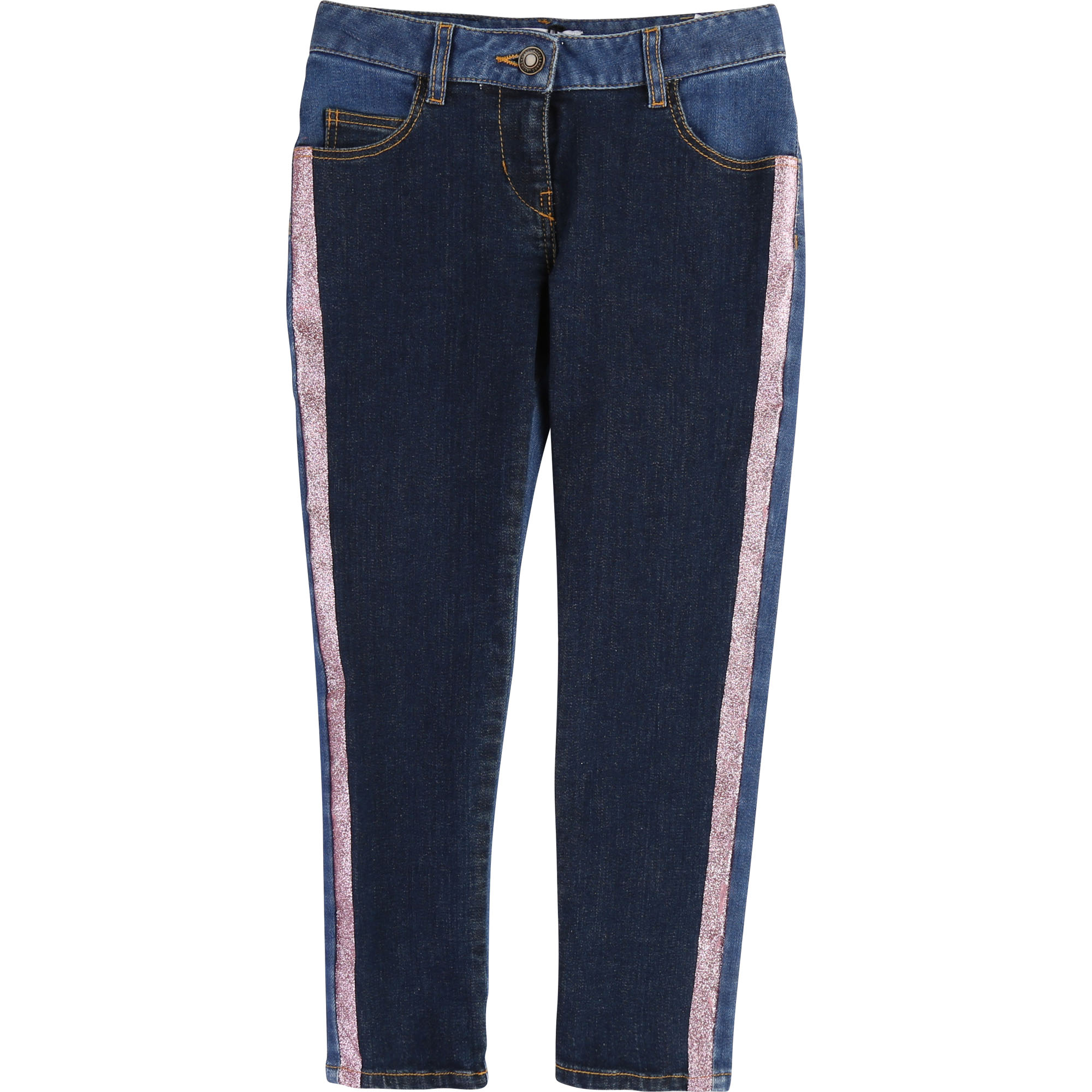 PANTALONE JEAN THE MARC JACOBS Per BAMBINA