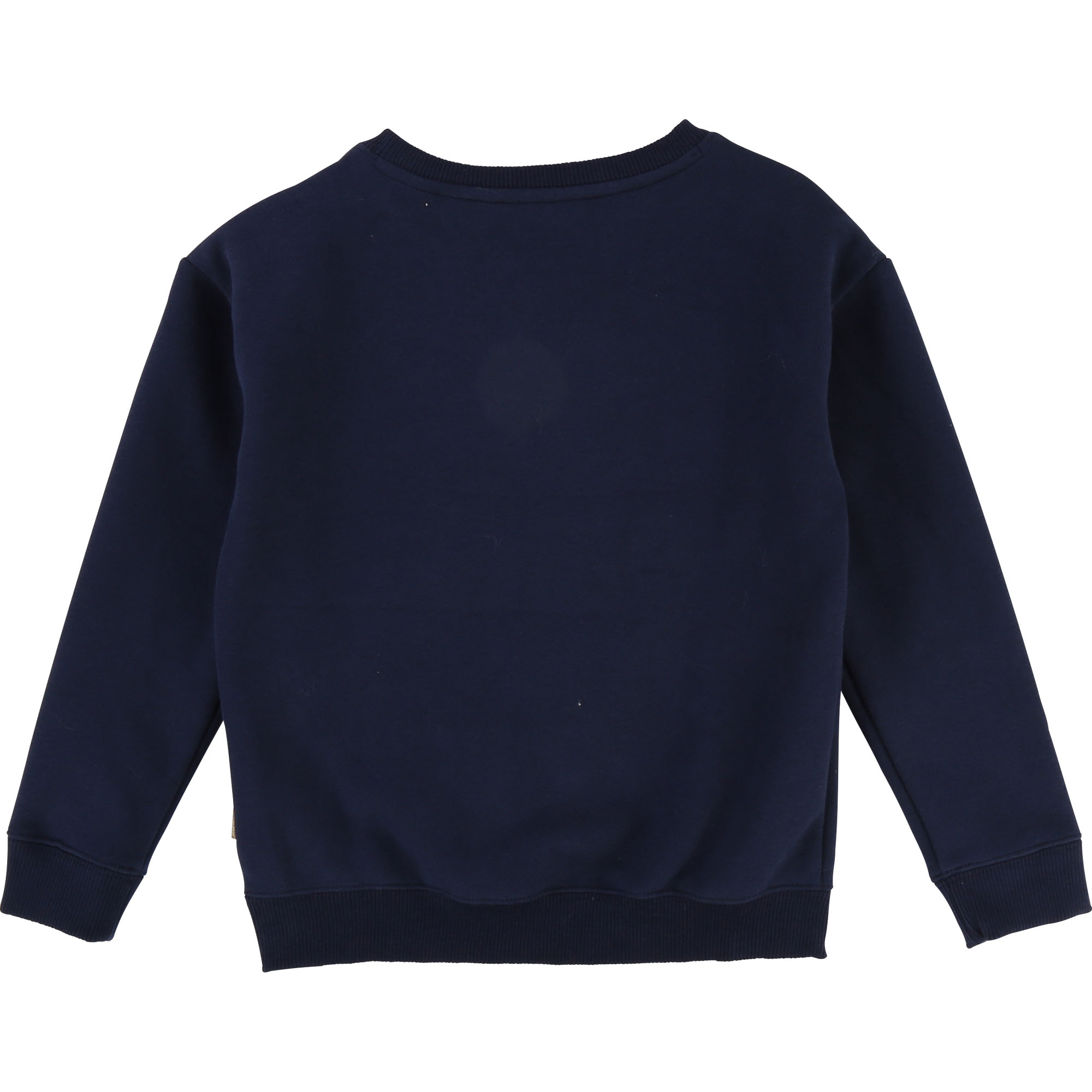 Sweat-shirt en molleton THE MARC JACOBS pour FILLE