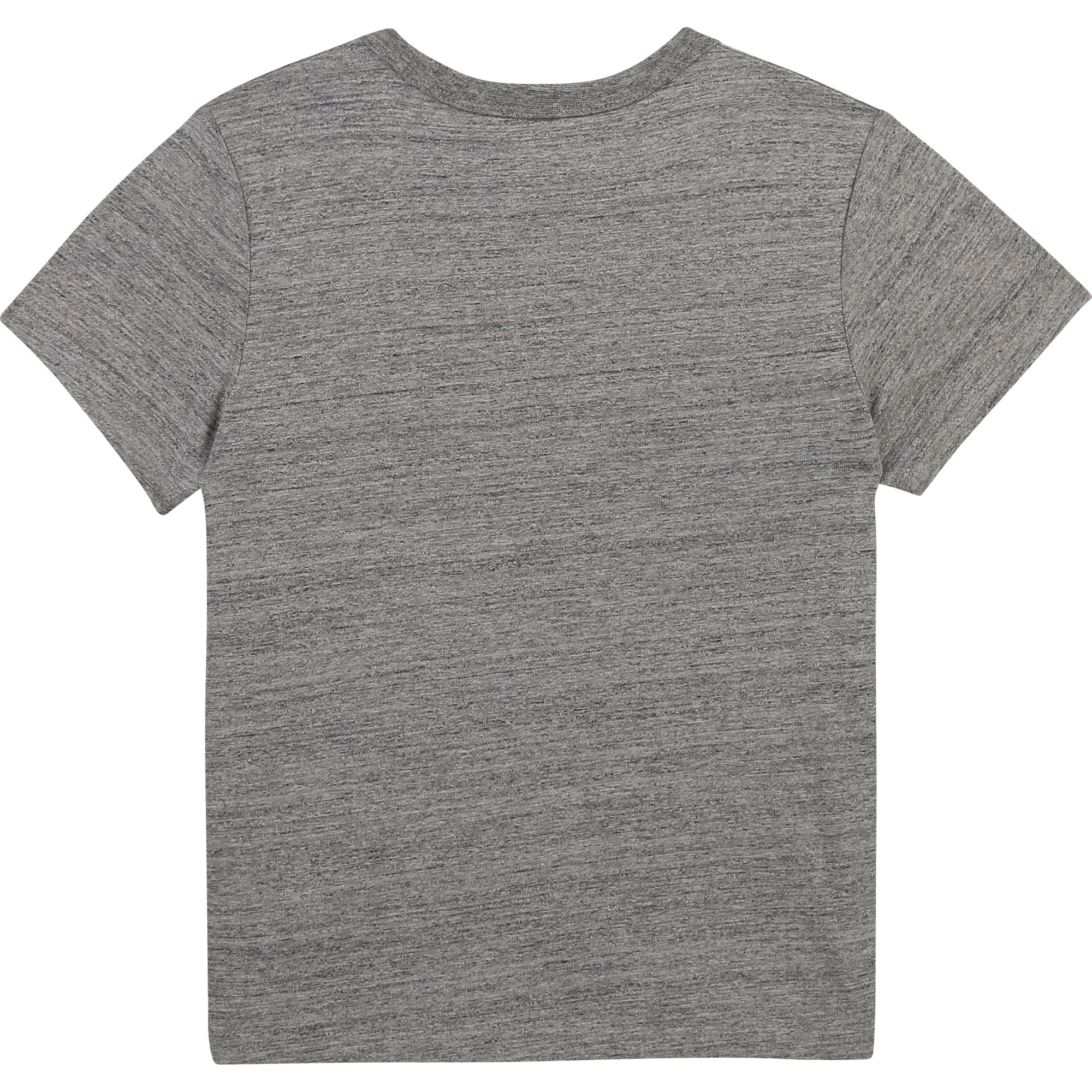 Short-sleeved T-shirt THE MARC JACOBS for GIRL