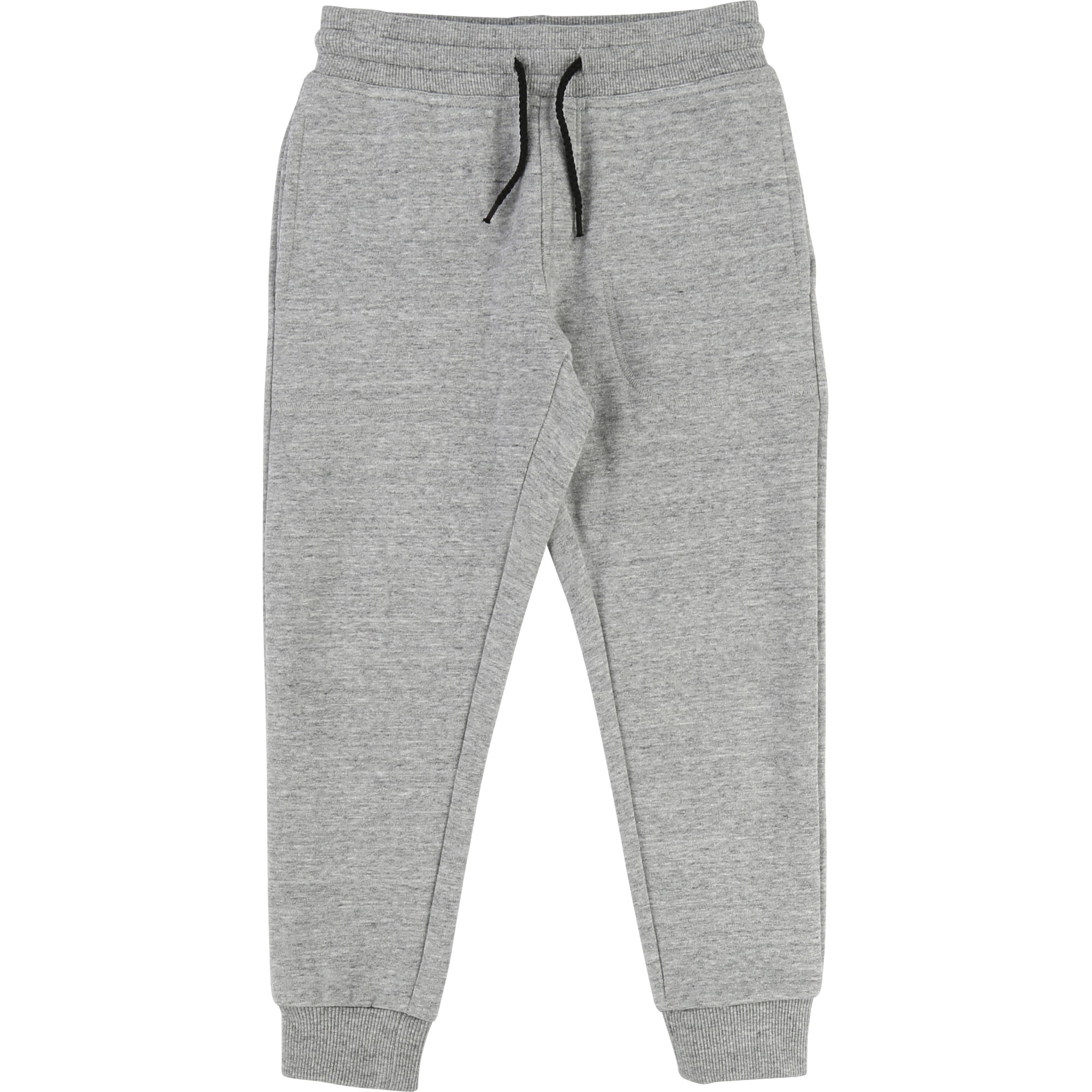 Pantalon jogging molleton THE MARC JACOBS pour GARCON