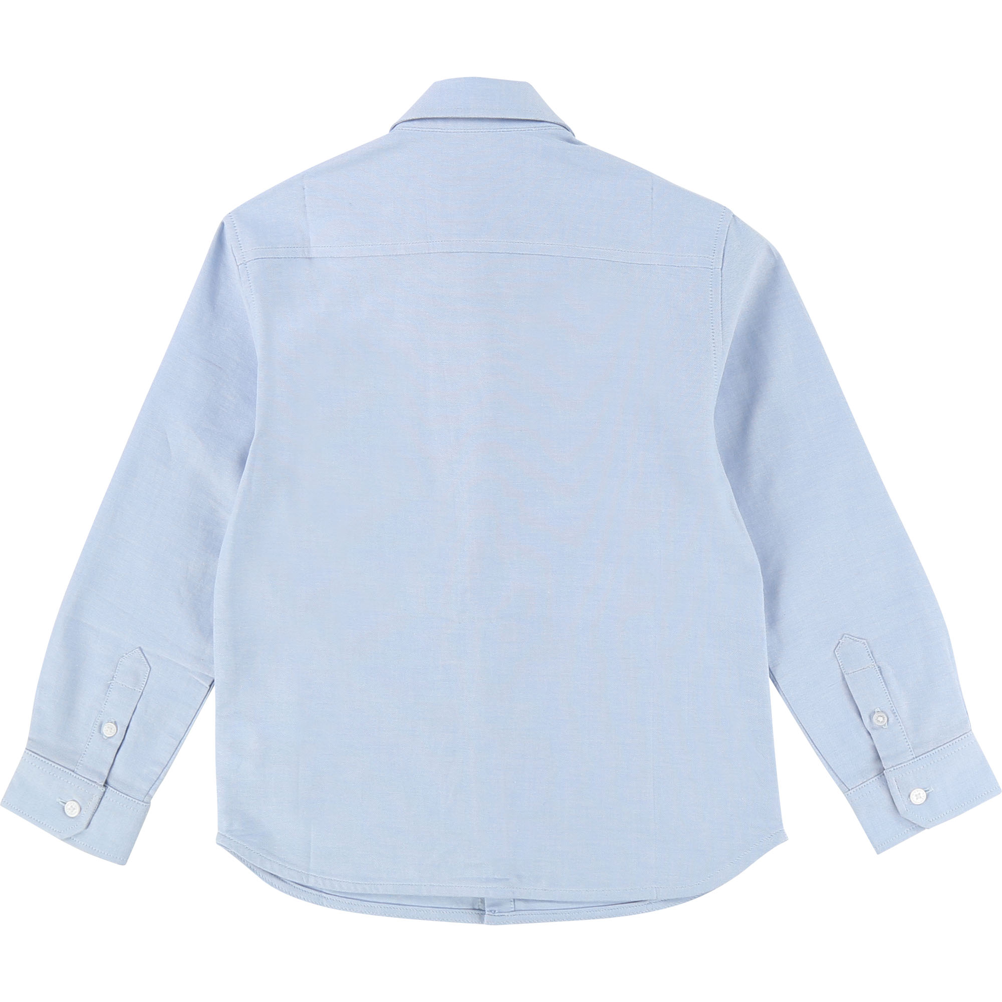 Patch shirt THE MARC JACOBS for BOY