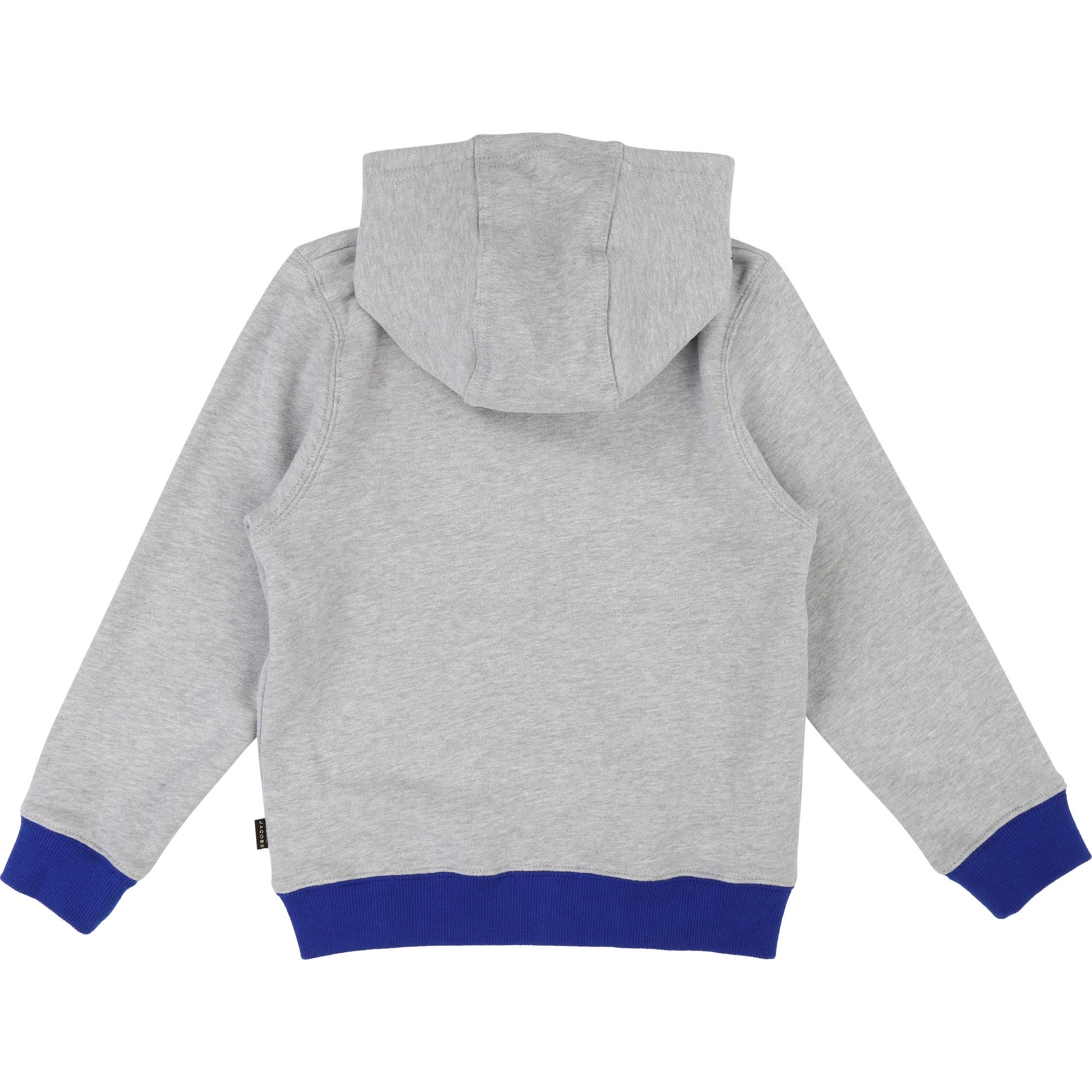 Casual cardigan THE MARC JACOBS for BOY