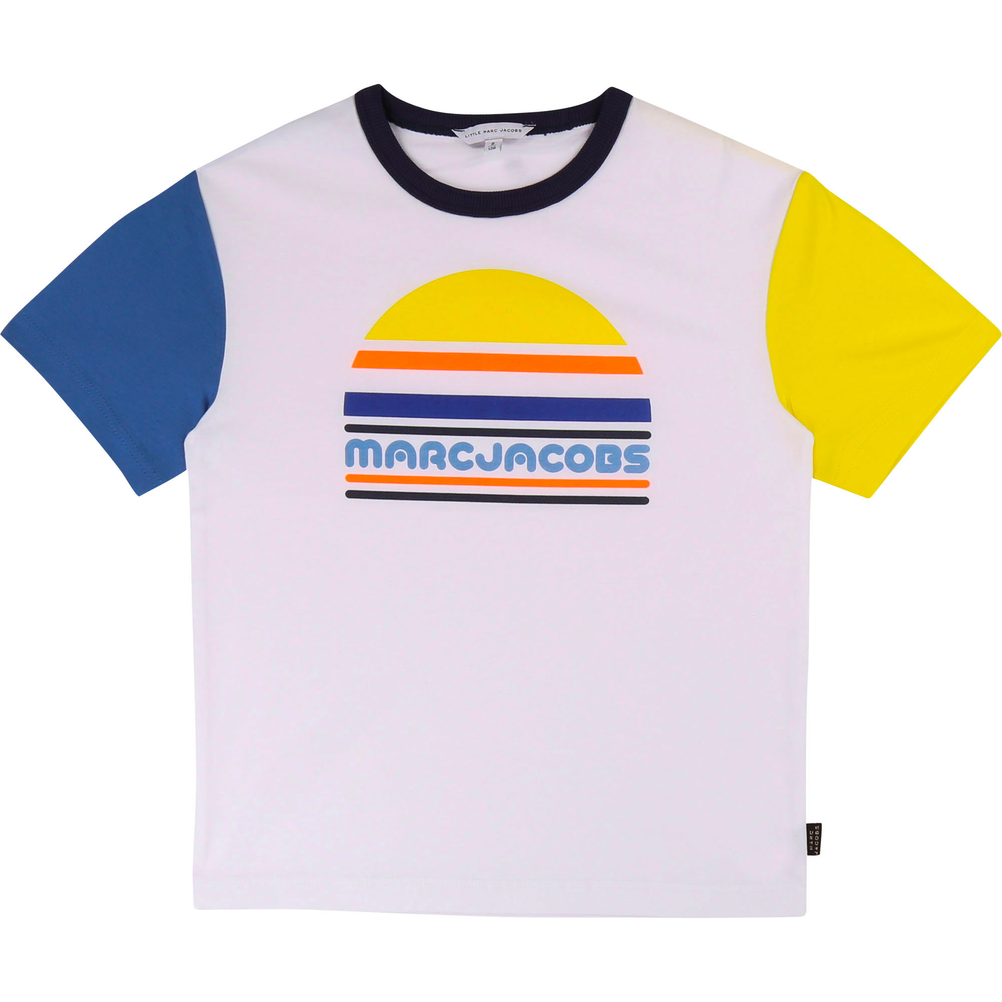 TEE SHIRT THE MARC JACOBS Per RAGAZZO