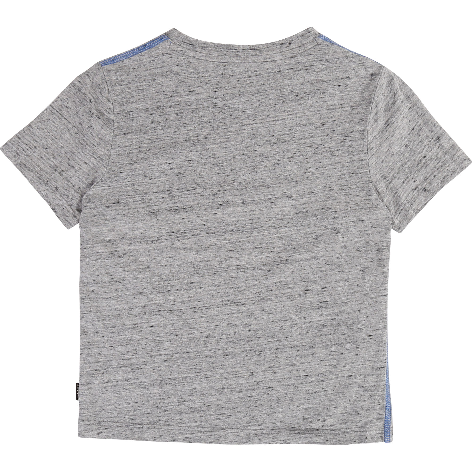 T-shirt en jersey coton THE MARC JACOBS pour GARCON
