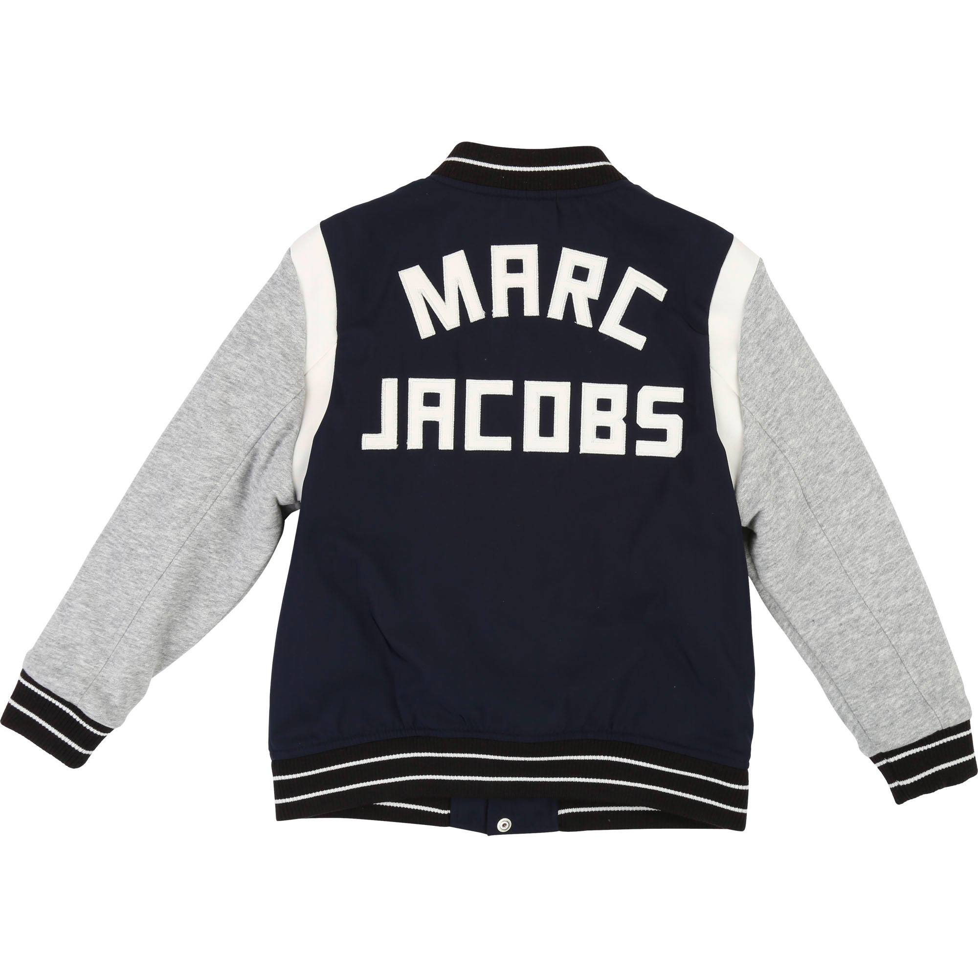 Baseball jacket THE MARC JACOBS for BOY