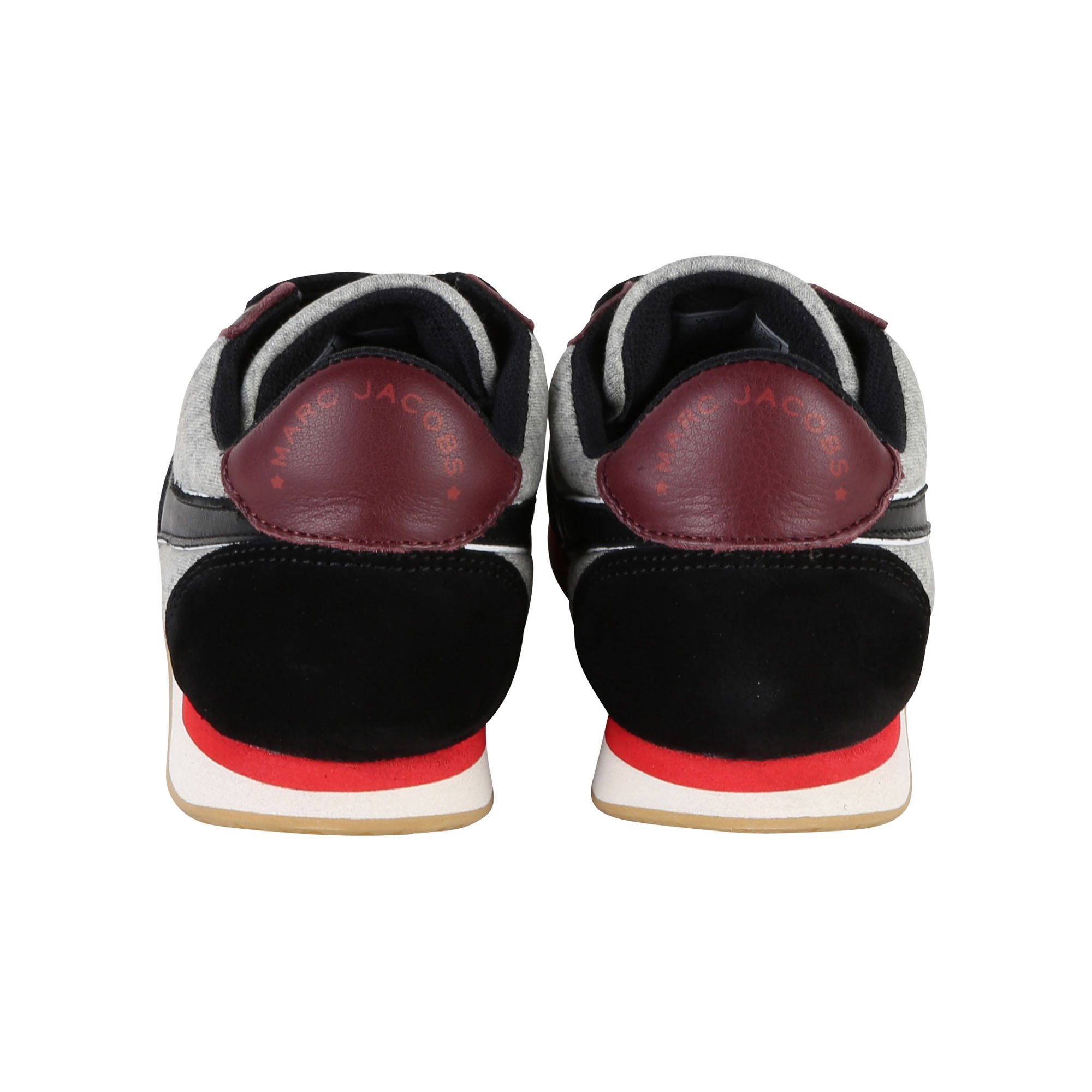 Sneakers mini-me LITTLE MARC JACOBS pour GARCON