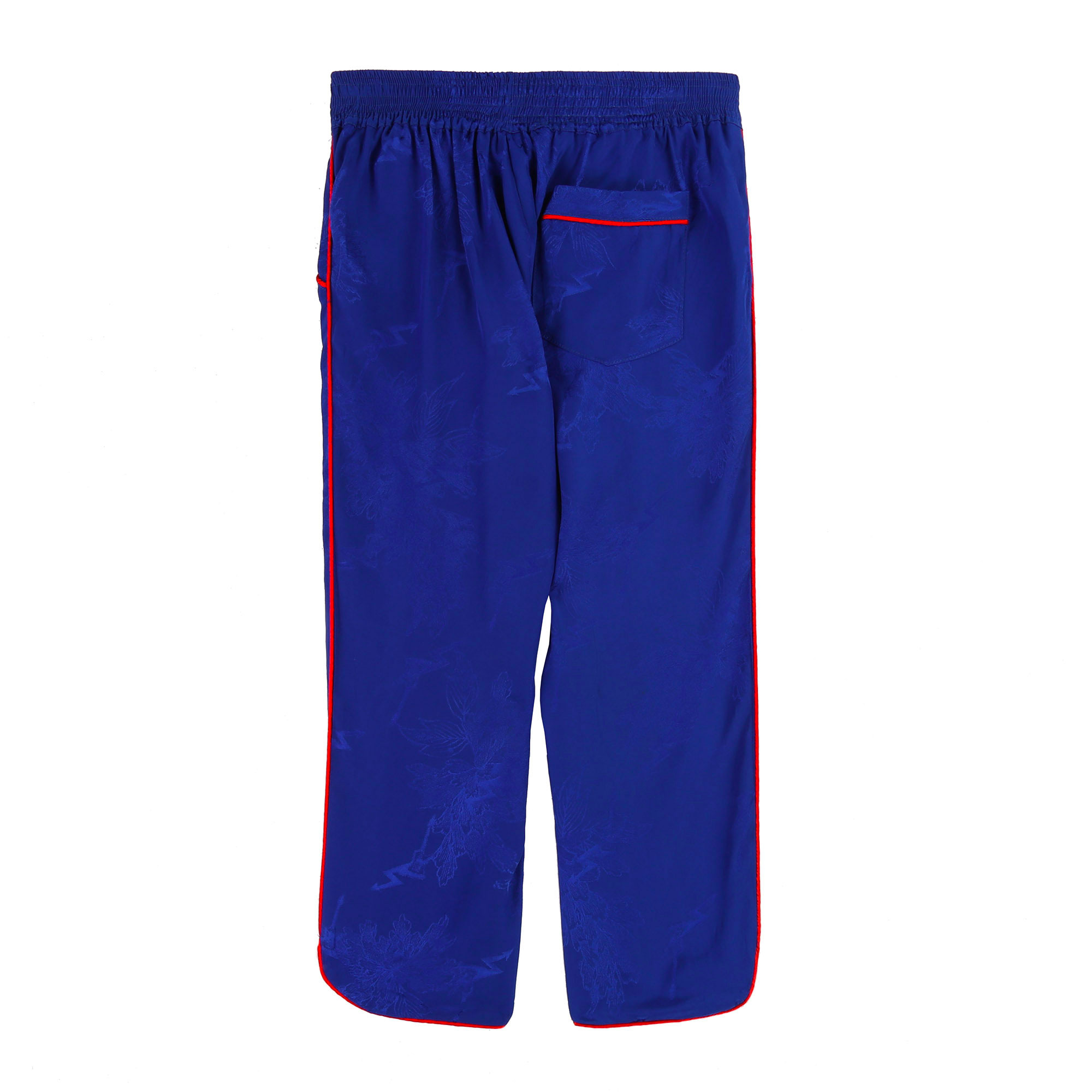 Pyjama bottoms with silk ZADIG & VOLTAIRE for GIRL