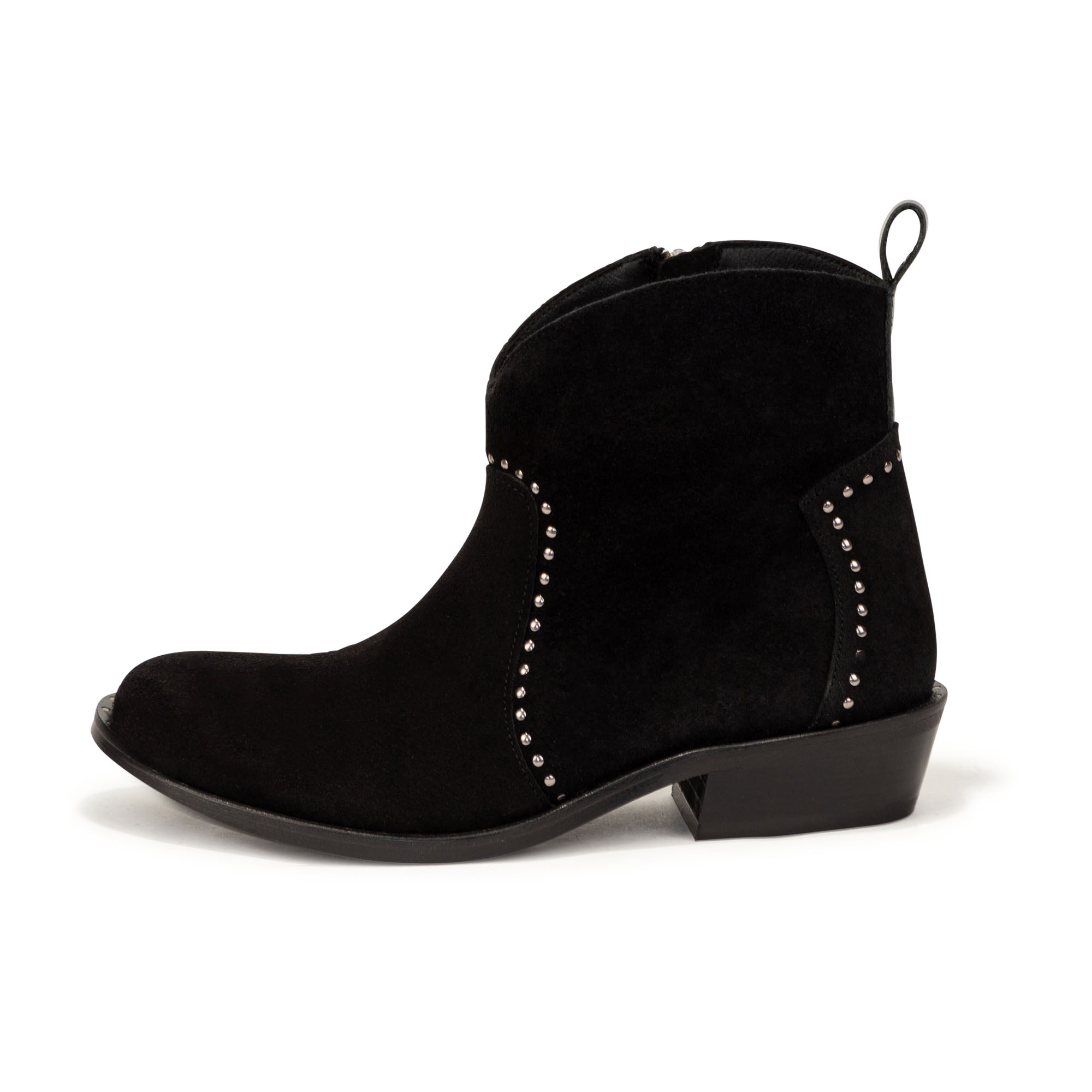 ANKLE BOOTS ZADIG & VOLTAIRE for GIRL