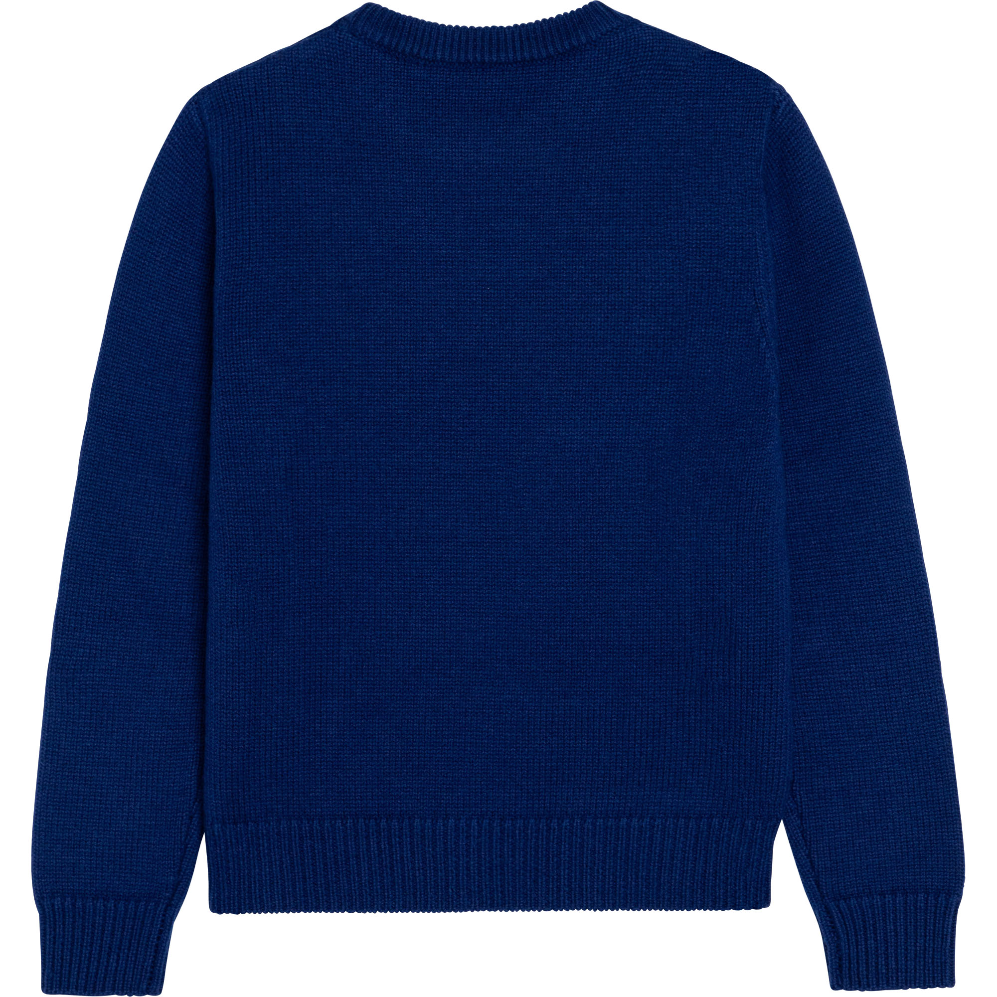 PULLOVER ZADIG & VOLTAIRE for BOY