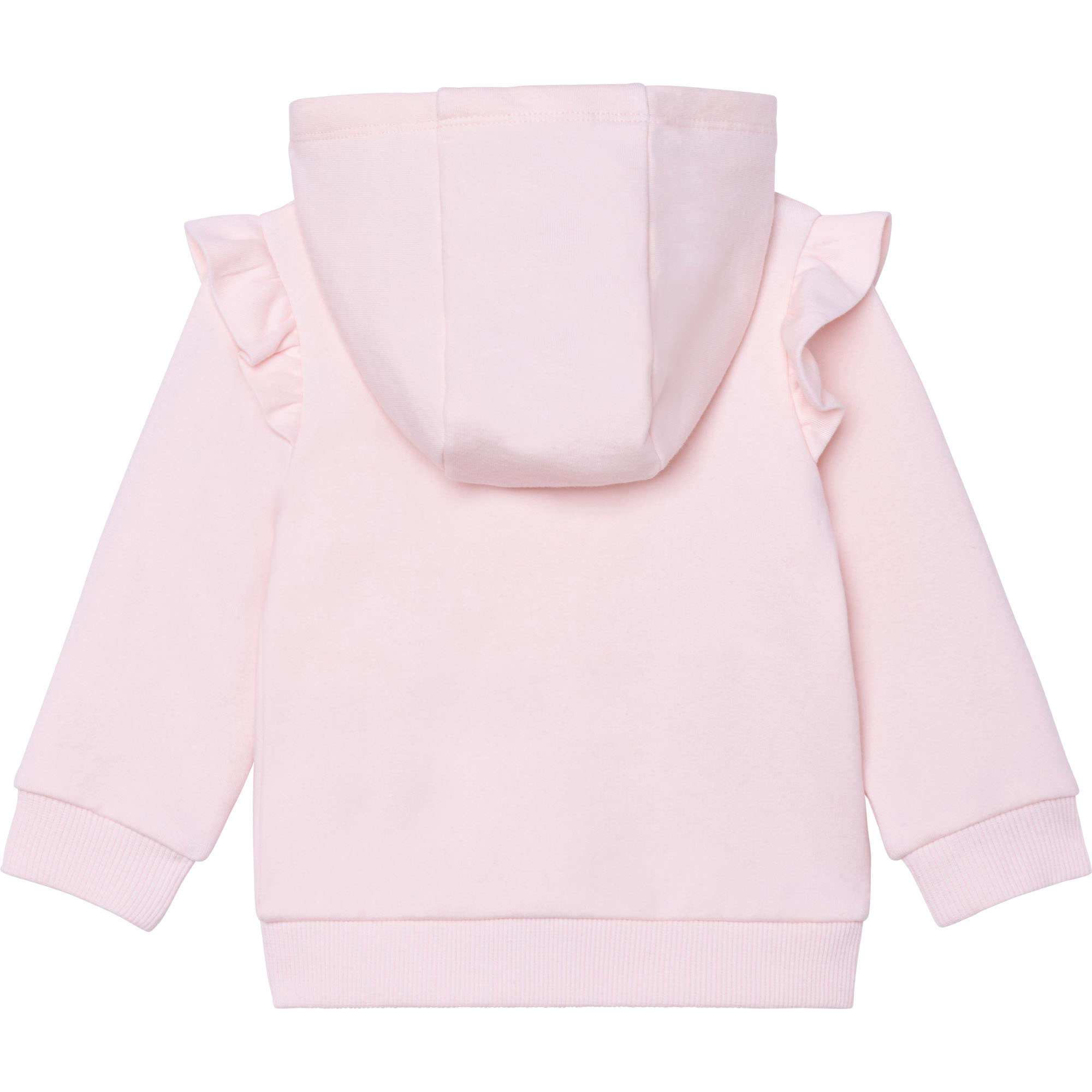 TRACK SUIT CARREMENT BEAU for GIRL