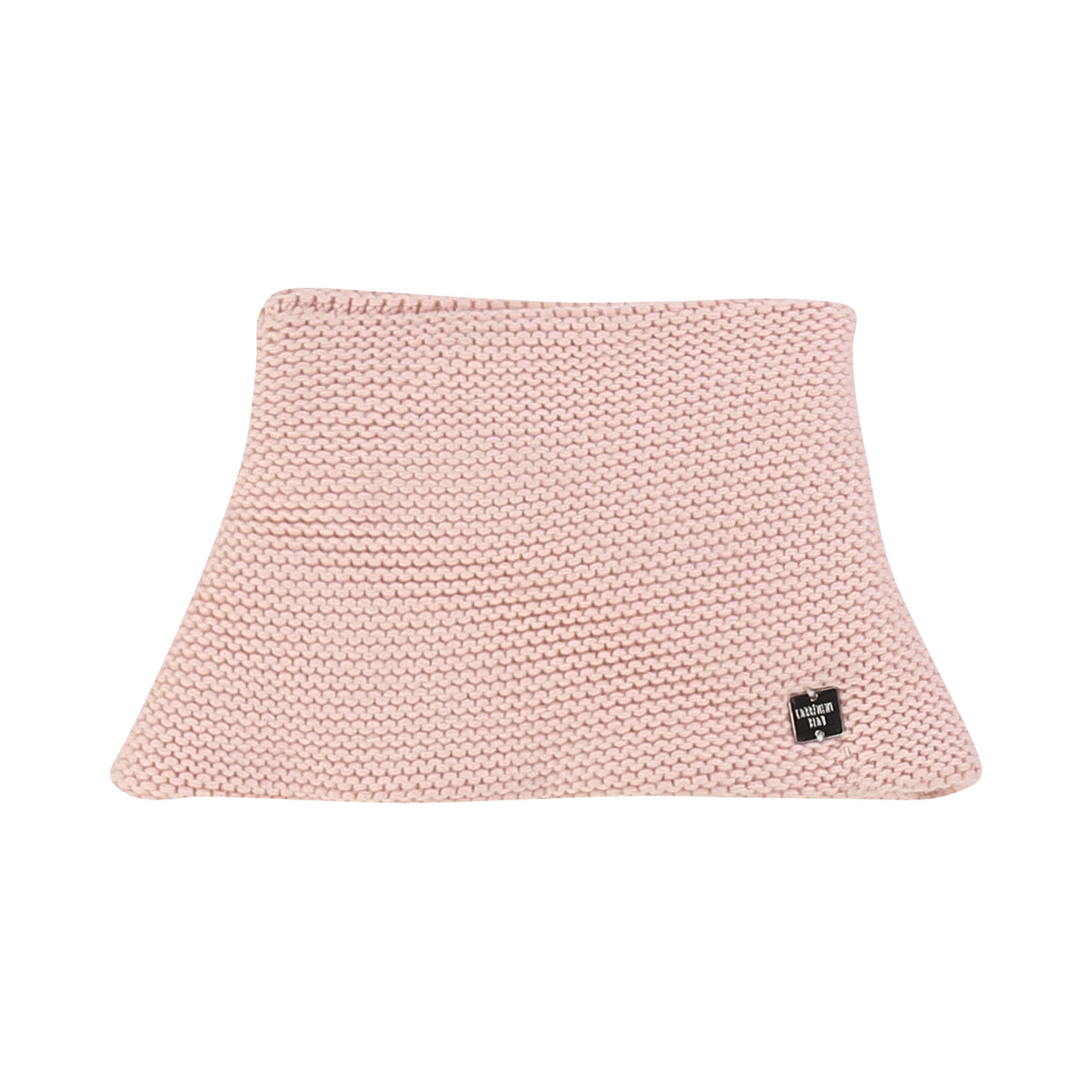 SNOOD CARREMENT BEAU Per BAMBINA