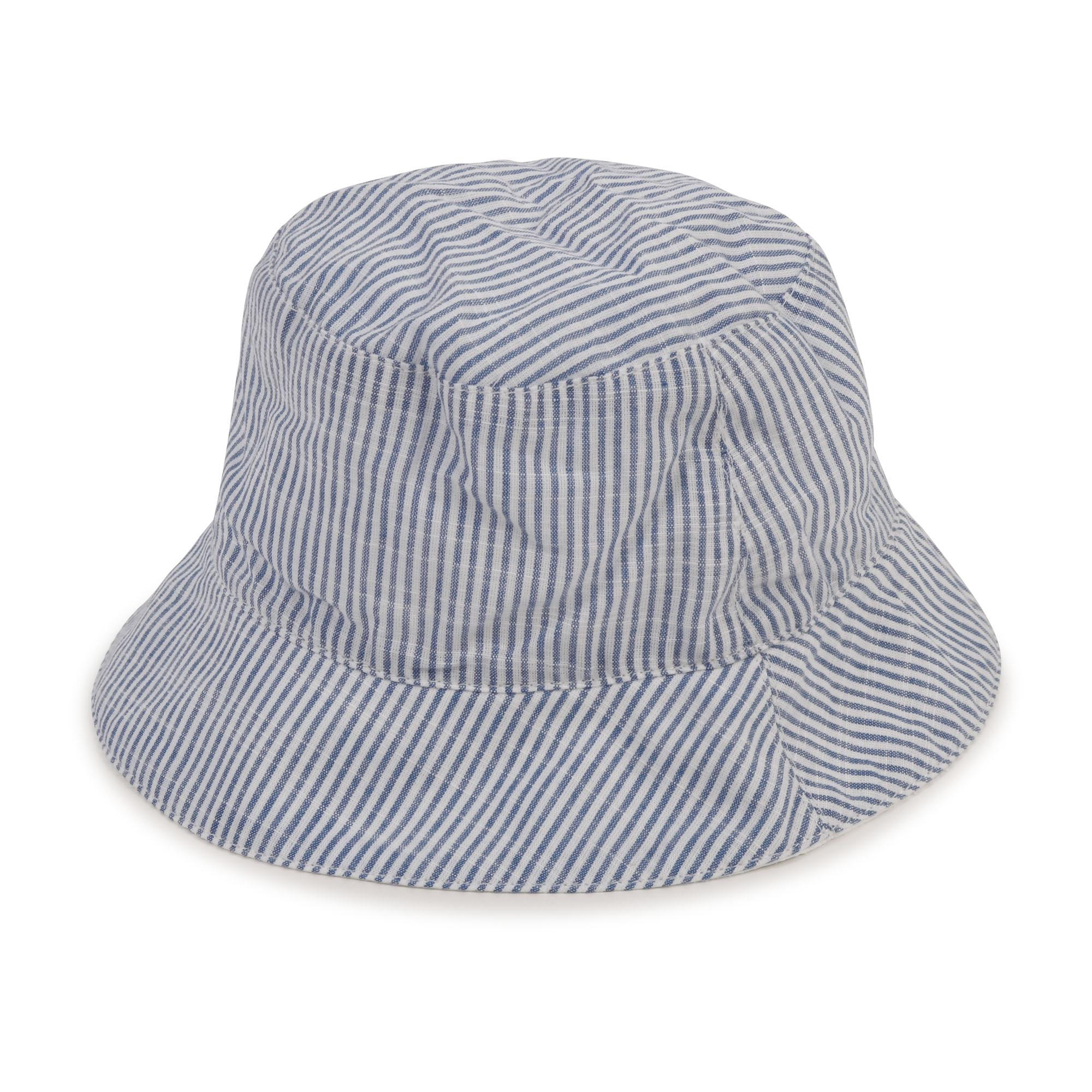 Reversible novelty hat CARREMENT BEAU for BOY