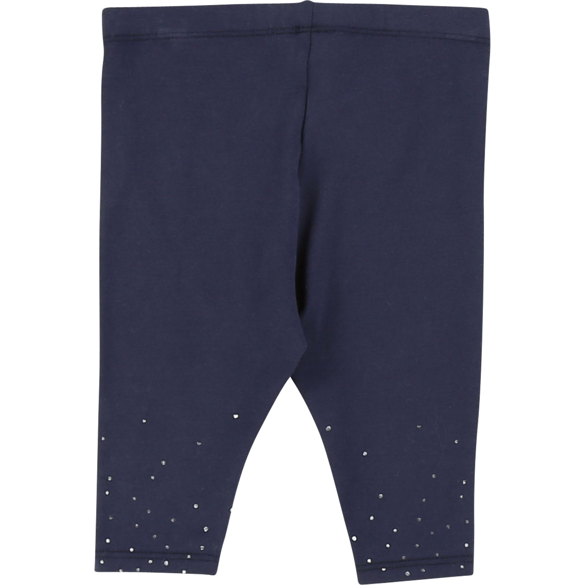 LEGGINGS CARREMENT BEAU Per BAMBINA