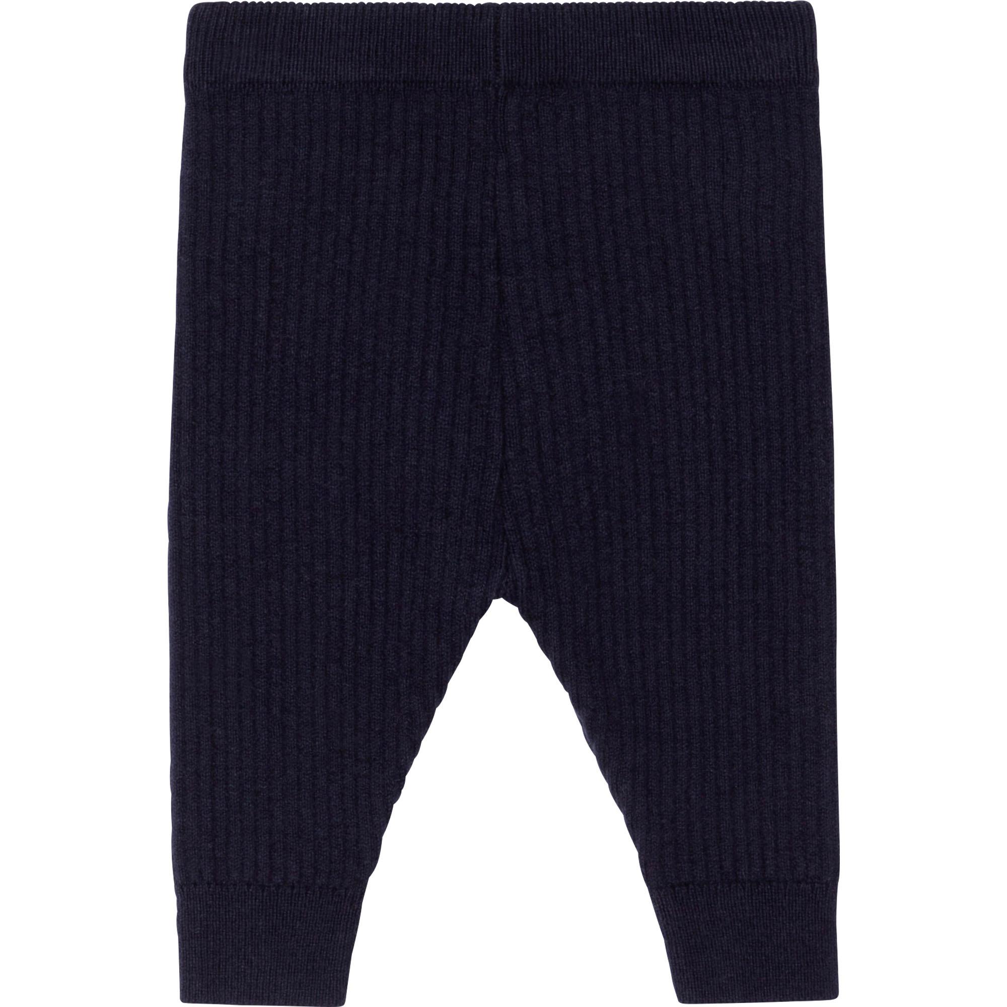 Legging en tricot CARREMENT BEAU for BOY