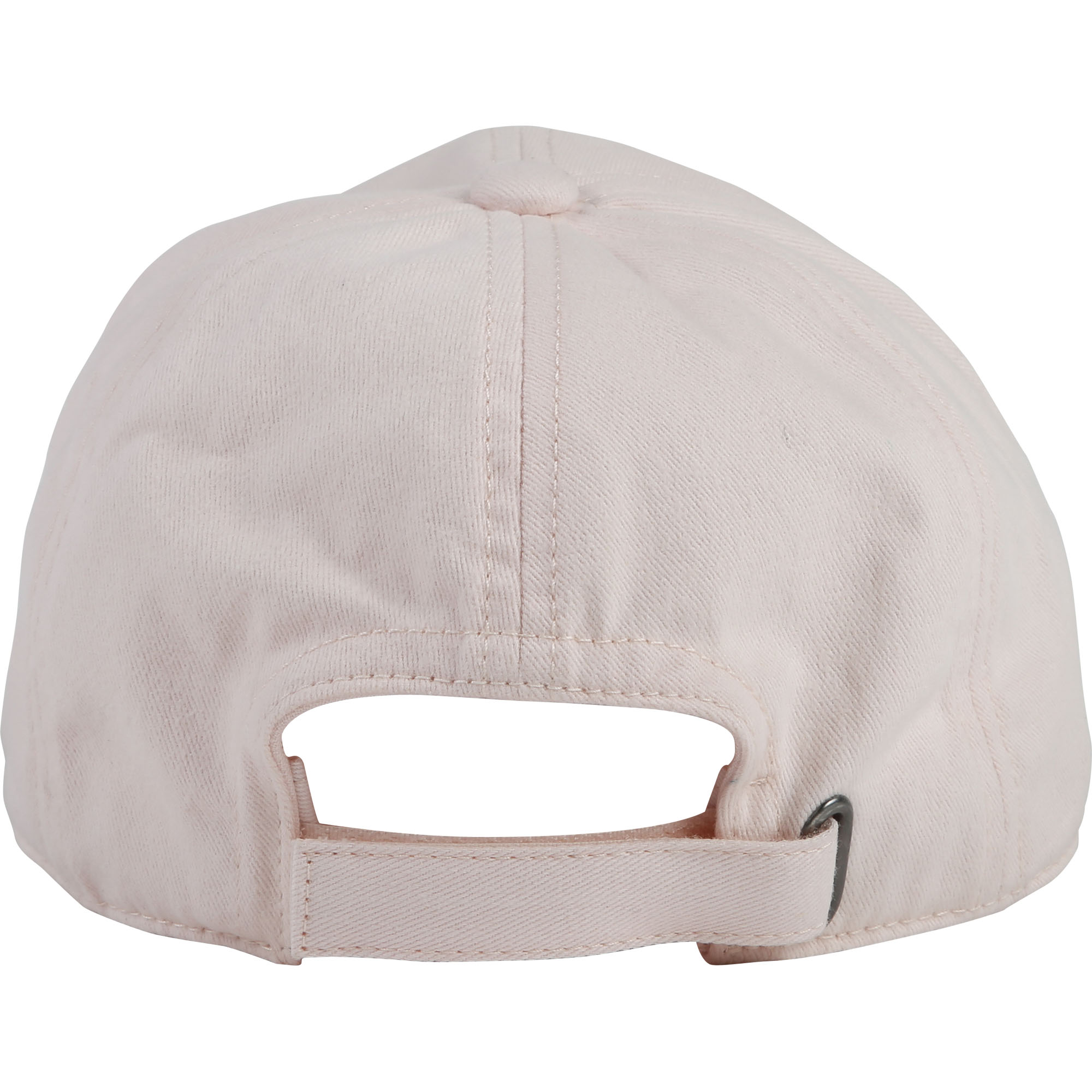CASQUETTE KARL LAGERFELD KIDS pour FILLE