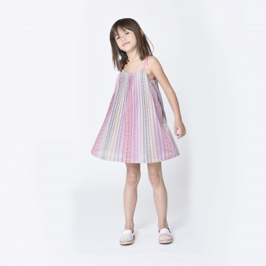 ROBE THE MARC JACOBS pour FILLE