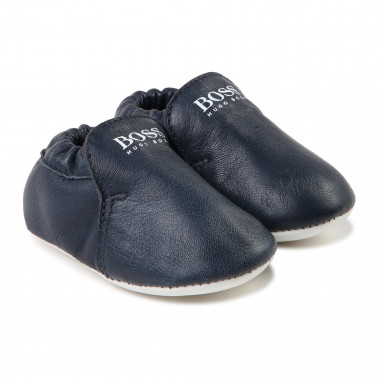 CHAUSSONS BOSS pour GARCON