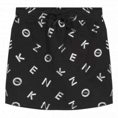 JUPE KENZO KIDS pour FILLE