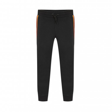 Pantalon PAUL SMITH JUNIOR pour GARCON