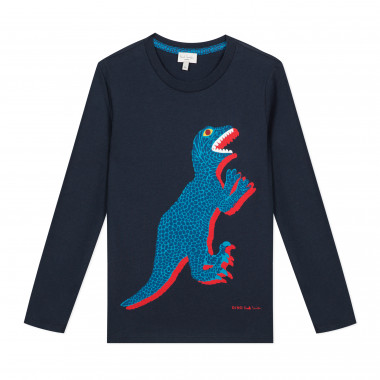 TEE-SHIRT PAUL SMITH pour GARCON