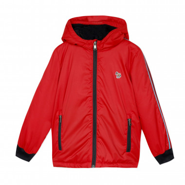 BLOUSON PAUL SMITH JUNIOR pour GARCON