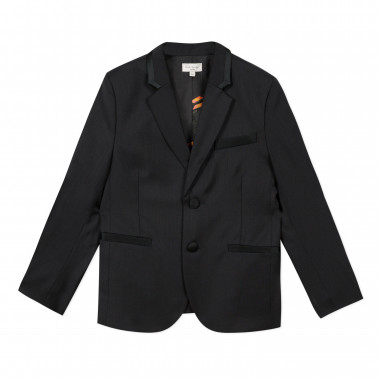 Veste de costume PAUL SMITH JUNIOR pour GARCON