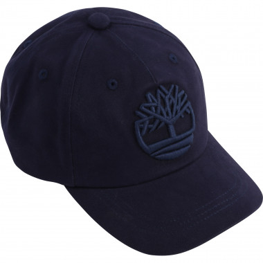 CASQUETTE TIMBERLAND pour GARCON