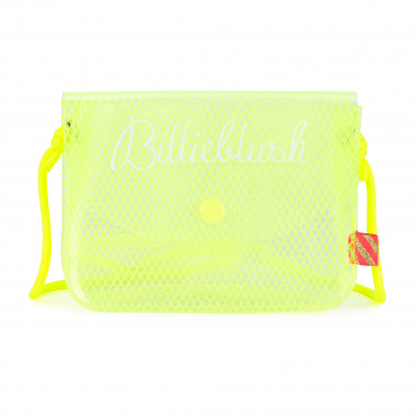 Sac à main en PVC transparent BILLIEBLUSH pour FILLE
