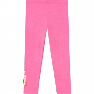 LEGGINGS BILLIEBLUSH pour FILLE