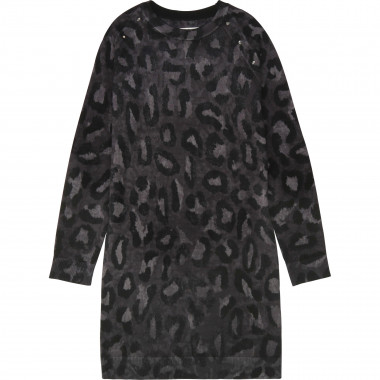 ROBE ZADIG & VOLTAIRE pour FILLE