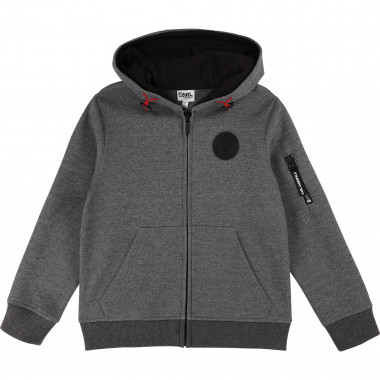 quality stable quality authentic quality Jogging, survêtement garçon - Mode garçon | | Kids around