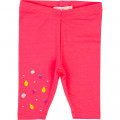 Lot de leggings BILLIEBLUSH pour FILLE