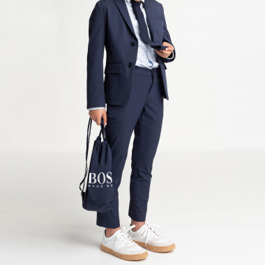 Formal trousers BOSS for BOY