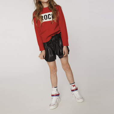 PULLOVER ZADIG & VOLTAIRE for GIRL