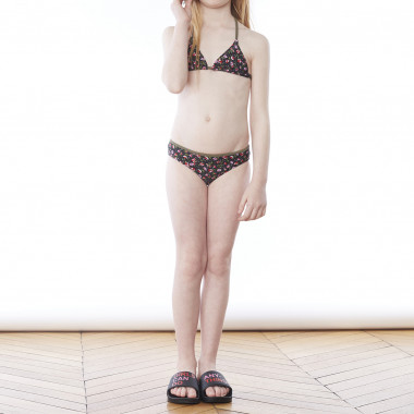 Two-piece bathing suit ZADIG & VOLTAIRE for GIRL