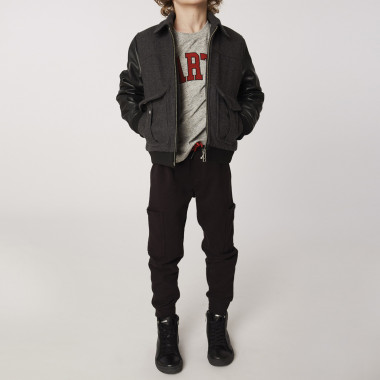 JOGGING BOTTOMS ZADIG & VOLTAIRE for BOY