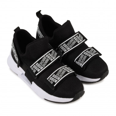 Velcro trainers BOSS for BOY
