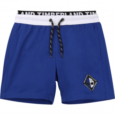 Surf shorts TIMBERLAND for BOY