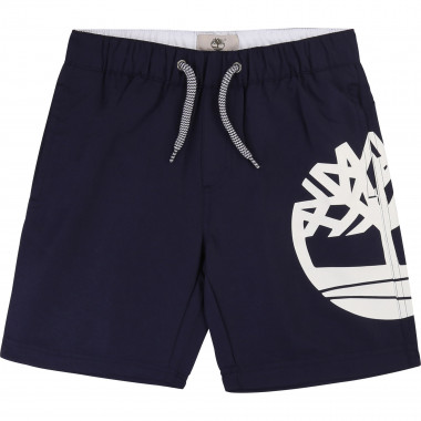 SWIM SHORTS TIMBERLAND for BOY