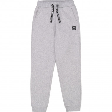 JOGGING BOTTOMS TIMBERLAND for BOY