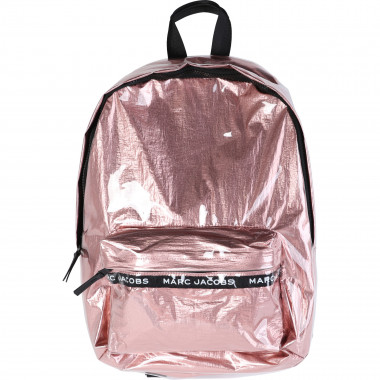 Transparent rucksack LITTLE MARC JACOBS for GIRL