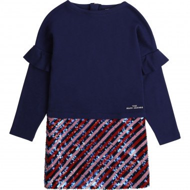 Milano formal dress THE MARC JACOBS for GIRL