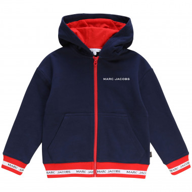 Jogging cardigan LITTLE MARC JACOBS for BOY