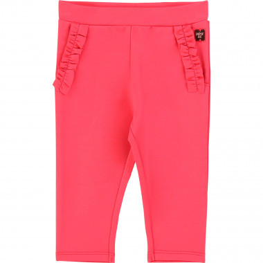 Milano trousers CARREMENT BEAU for GIRL